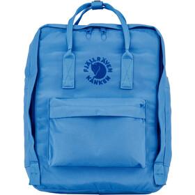 Fjällräven Re-Kånken Backpack blue